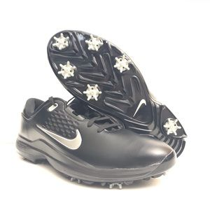 Nike Air Zoom TW71 Tiger Woods Spiked Golf Shoes